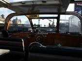 648荷蘭阿姆斯特丹運河2013全集760p:666阿姆斯特丹運河全集 施夢濤.jpg