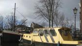 648荷蘭阿姆斯特丹運河2013全集760p:571阿姆斯特丹運河全集 施夢濤.jpg