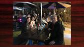 718淺水灣海濱公園夕陽沙灘爵士音樂 古典吉他老師施:淺水灣海濱公園夕陽沙灘爵士音樂 古典吉他老師施夢濤00109.jpg