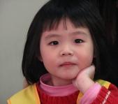 999513 日月潭 南投火車好多節:anna smontow 4y7-9m014.JPG