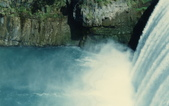 012 Taiwan landscap台灣風情畫吉他家施夢濤攝影作品Guitarist Albert:Taiwan landscap台灣風情畫033吉他家施夢濤 (4).jpg