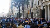 836西班牙瓦倫西亞法雅節(Las Fallas)-2:00121西班牙瓦倫西亞法雅節(Las Fallas)吉他老師施夢濤.jpg