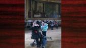 610凡爾賽宮 國王的秘道:00017凡爾賽宮國王的秘道古典吉他老師施夢濤 .jpg