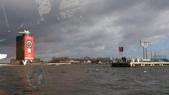 648荷蘭阿姆斯特丹運河2013全集760p:630阿姆斯特丹運河全集 施夢濤.jpg
