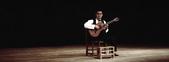 999 照片倉庫:古典吉他演奏會075施夢濤吉他演奏暨李白組曲創作發表會.jpg