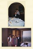 999 照片倉庫:古典吉他家 施夢濤老師049.jpg