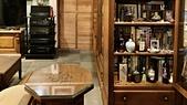 351西班牙古典原木傢俱書櫃酒櫃文史哲美術工藝音樂水晶杯:00013西班牙古典原木傢俱書櫃酒櫃文史哲美術工藝音樂.jpeg