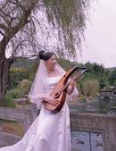 018吉他二重奏 001-056吉他演奏家施夢濤 :古典吉他家施夢濤老師002 (4).jpg