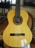 208 貝兒 瓊安-Belle Joan :貝兒瓊belle joan012古典吉他老師