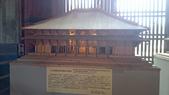 695奈良東大寺 南大門 大佛殿 世界最大木建築:奈良東大寺192南大門大佛殿吉他家施夢濤老師.jpg