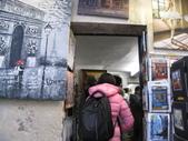 603巴黎蒙馬特畫家村 -小丘廣場:00159巴黎蒙馬特畫家村小丘廣古典吉他施夢濤.JPG
