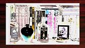 351西班牙古典原木傢俱書櫃酒櫃文史哲美術工藝音樂水晶杯:00014西班牙古典原木傢俱書櫃酒櫃文史哲美術工藝音樂.jpg