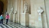 612凡爾賽宮貴族廳皇后前廳廣場:00029凡爾賽宮貴族廳皇后前廳廣場.jpg