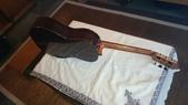 999 照片倉庫:玫瑰木手工吉他305antonio sanchez mod 2500FM3000古典吉他教學.jpg