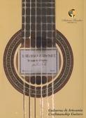 *3 西班牙吉他古典吉他品牌推薦~型號和材料*進口總代理:進口古典吉他002進口西班牙吉他Antonio Sanchez Guitar.jpg