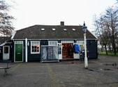 637阿姆斯特丹 木鞋工廠 I:00093荷蘭阿姆斯特丹木鞋工廠 I .jpeg