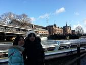648荷蘭阿姆斯特丹運河2013全集760p:679阿姆斯特丹運河全集 施夢濤.jpg