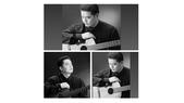 *1-1 吉他家施夢濤~Guitarist Albert Smontow吉他沙龍:Albert Smontow 215古典吉他家施夢濤老師.jpg