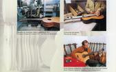 *3 西班牙吉他古典吉他品牌推薦~型號和材料*進口總代理:進口古典吉他008進口西班牙吉他Antonio Sanchez Guitar.jpg