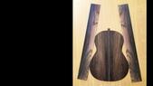 003 Rosewood King Luthier Guitar玫瑰木皇家製琴師大師吉他*手工吉他:巴西玫瑰木吉他014Brazilian Rosewood Guitar馬達加斯加玫瑰木吉他.jpg