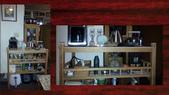 010 原木古典吉他老師的全手工橡木櫥櫃-實木板材角材木材行原木家具訂做價:00176原木古典吉他老師的全手工全單版橡木櫥櫃.jpg