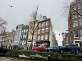 646阿姆斯特丹運河3-2350座橋樑:00027阿姆斯特丹運河3-2350座橋樑古典吉他老師施夢濤.jpeg