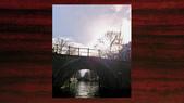 647阿姆斯特丹運河4-橫跨五世紀的壯麗建築:00012阿姆斯特丹運河4橫跨五世紀的壯麗建築.jpg