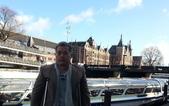 648荷蘭阿姆斯特丹運河2013全集760p:678阿姆斯特丹運河全集 施夢濤.jpg