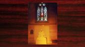652米開朗基羅特展- 羅馬聖殤:00013米開朗基羅特展羅馬聖殤古典吉他老師施夢濤.jpg