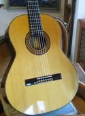 208 貝兒 瓊安-Belle Joan :貝兒瓊belle joan014古典吉他老師