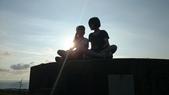 676外婆的家黃金海岸-苗栗縣西湖濕地:00011外婆的家黃金海岸-苗栗縣西湖濕地.jpg