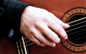 *1-1 吉他家施夢濤~Guitarist Albert Smontow吉他沙龍:Albert Smontow 230古典吉他家施夢濤老師.jpg