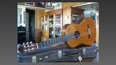 *4 古典吉他製作&西班牙吉他鑑賞:再訪西班牙003古典吉他探索之旅 吉他家施夢濤老師.jpg