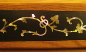125台灣檜木巴西玫瑰木印度玫瑰木黑檀珍珠貝殼墨西哥鮑魚螺鈿奧地利水晶:台灣檜木巴西玫瑰木073印度玫瑰木黑檀珍珠貝殼墨西哥鮑魚螺鈿奧地利水晶.jpg