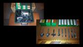 010 原木古典吉他老師的全手工橡木櫥櫃-實木板材角材木材行原木家具訂做價:00184原木古典吉他老師的全手工全單版橡木櫥櫃.jpg
