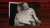 652米開朗基羅特展- 羅馬聖殤:00012米開朗基羅特展羅馬聖殤古典吉他老師施夢濤.jpg