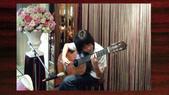 653劉偉德醫師婚禮吉他演奏 證婚:00026劉偉德醫師婚禮吉他演奏證婚古典吉他老師施夢濤.jpg
