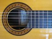 208 貝兒 瓊安-Belle Joan :貝兒瓊belle joan058古典吉他老師