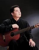 999 照片倉庫:m096古典吉他家施夢濤.jpg