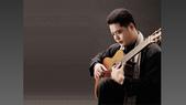 *1-3 吉他家施夢濤~Albert Smontow吉他沙龍 :巴哈無伴奏大提琴組曲101-02 Bach cello suites guitar施夢濤古典吉他guitarist Albert Smontow.jpg