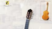 *3 西班牙吉他古典吉他品牌推薦~型號和材料*進口總代理:進口古典吉他051進口西班牙吉他Antonio Sanchez Guitar.jpg