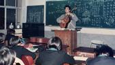 005 北一女吉他社指導老師施夢濤:00027北一女吉他社指導老師施夢濤.jpg
