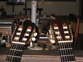101古典吉他演奏琴收藏館:古典吉他演奏琴收藏館655mm22.JPG