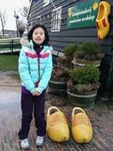 637阿姆斯特丹 木鞋工廠 I:00108荷蘭阿姆斯特丹木鞋工廠 I .jpeg