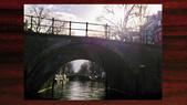 647阿姆斯特丹運河4-橫跨五世紀的壯麗建築:00013阿姆斯特丹運河4橫跨五世紀的壯麗建築.jpg