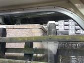648荷蘭阿姆斯特丹運河2013全集760p:622阿姆斯特丹運河全集 施夢濤.jpg