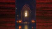 652米開朗基羅特展- 羅馬聖殤:00014米開朗基羅特展羅馬聖殤古典吉他老師施夢濤.jpg