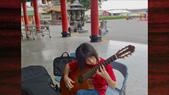 655花蓮吉他演奏:00030花蓮古典吉他演奏吉他老師施夢濤.jpg
