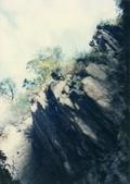 012 Taiwan landscap台灣風情畫吉他家施夢濤攝影作品Guitarist Albert:Taiwan landscap台灣風情畫010吉他家施夢濤  (3).jpg