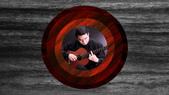*1-1 吉他家施夢濤~Guitarist Albert Smontow吉他沙龍:Albert Smontow 029古典吉他家施夢濤老師.jpg